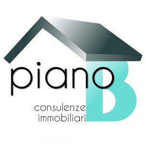 PianoB consulenze - annunci immobiliari